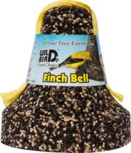 Finch Bell
